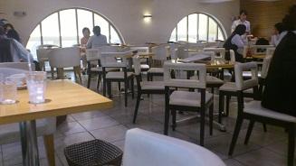 パークサイドカフェ (5)