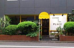 PLACE (1)
