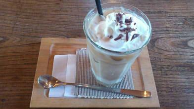喫茶カニ2 (10)