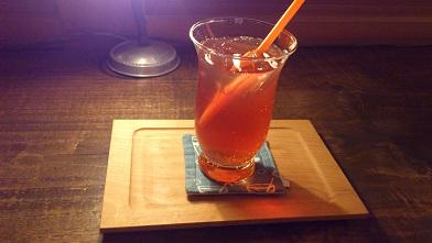 喫茶カニ2 (18)