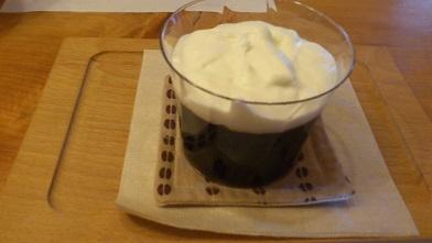 喫茶カニ2 (17)