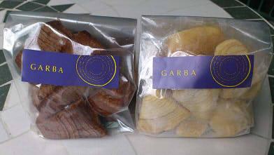 GARBA本店 (8)