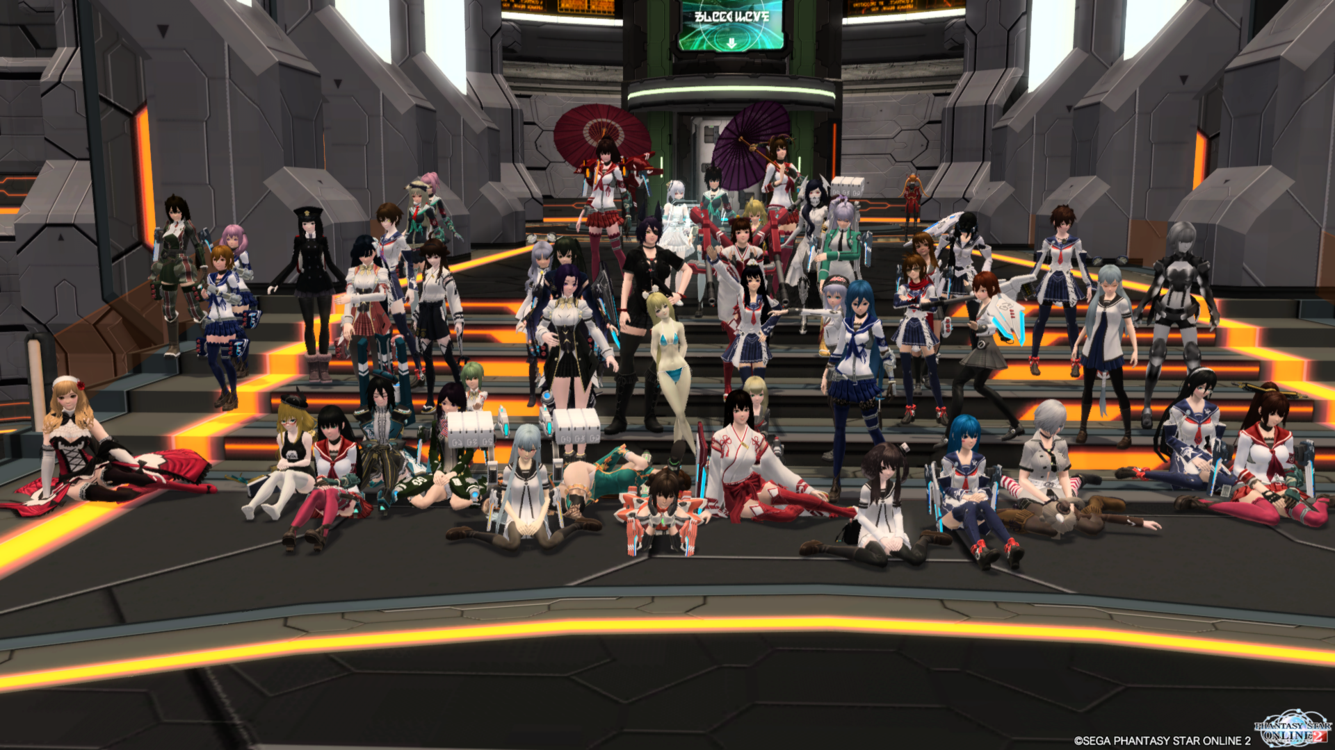 pso20150719_213125_020.png