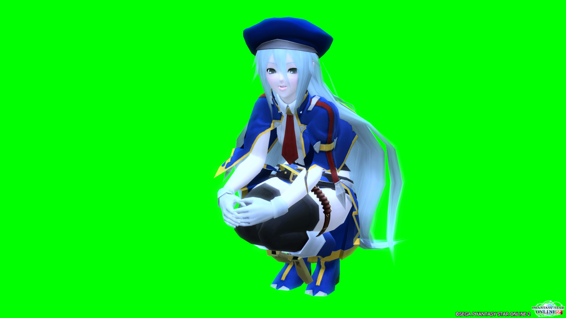 pso20150809_173553_005.png