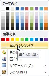 mini24-1.jpg