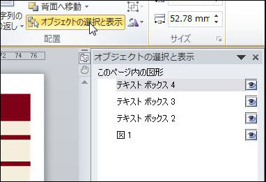 mini31.jpg