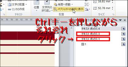 mini32.jpg