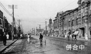 korea02-1.jpg