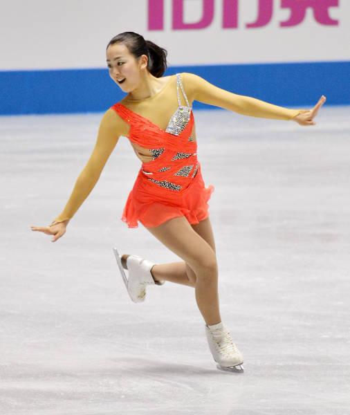 Mao-Asada-Figure-Skating-I-Got-Rhythm-Lori-Nicol-2012-2013-choreo-25.jpg