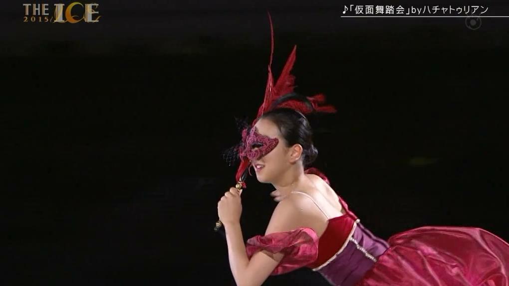 mao-asada-masquerade-the-ice-version-red-long-dress03.png