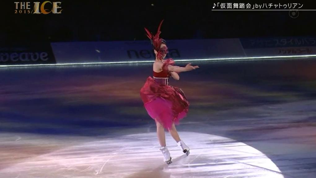 mao-asada-masquerade-the-ice-version-red-long-dress04.png
