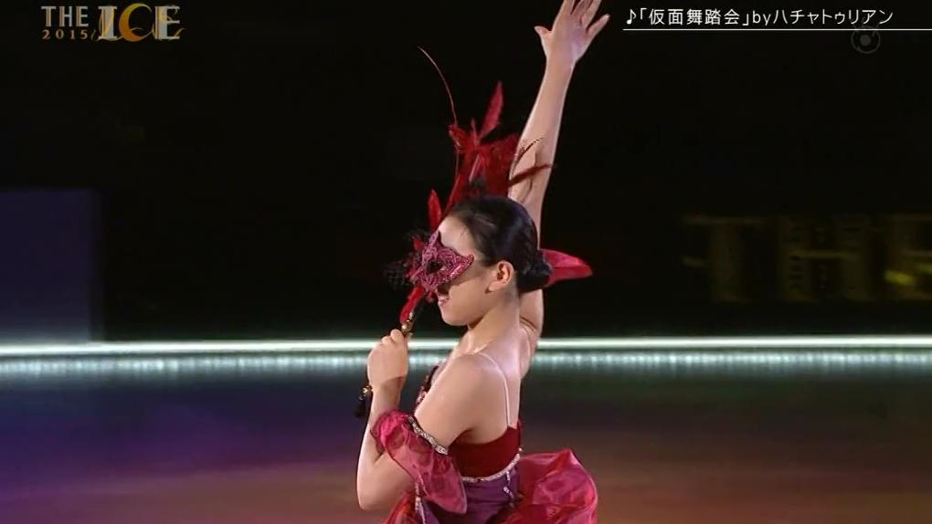 mao-asada-masquerade-the-ice-version-red-long-dress05.png