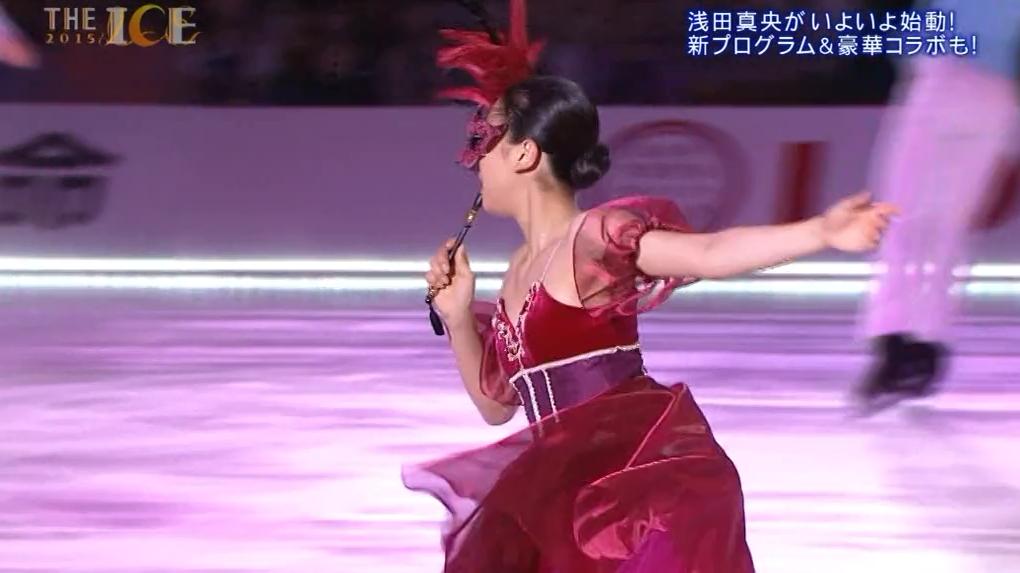 mao-asada-masquerade-the-ice-version-red-long-dress10.png