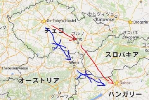map_20150709144614fc4.jpg