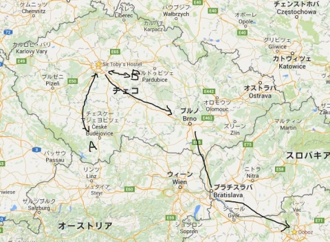 map_20150713011623528.jpg