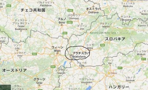 map_20150810163322e59.jpg