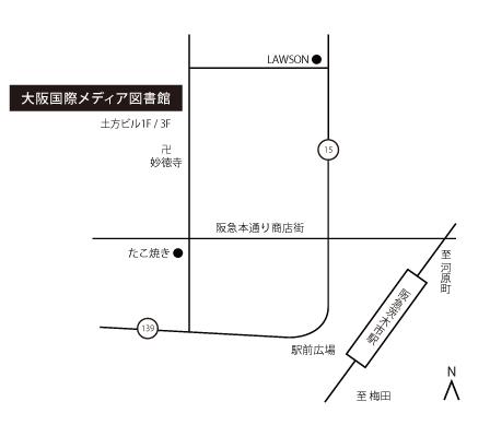 libmap.jpg