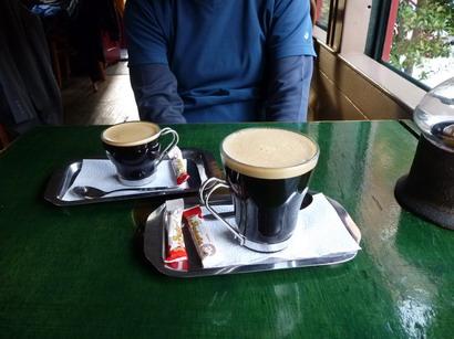 co02カフェのコーヒー_サイズ変更