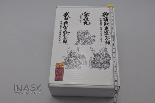 INASK_GK_SD 武神頑馱無殺驅頭02