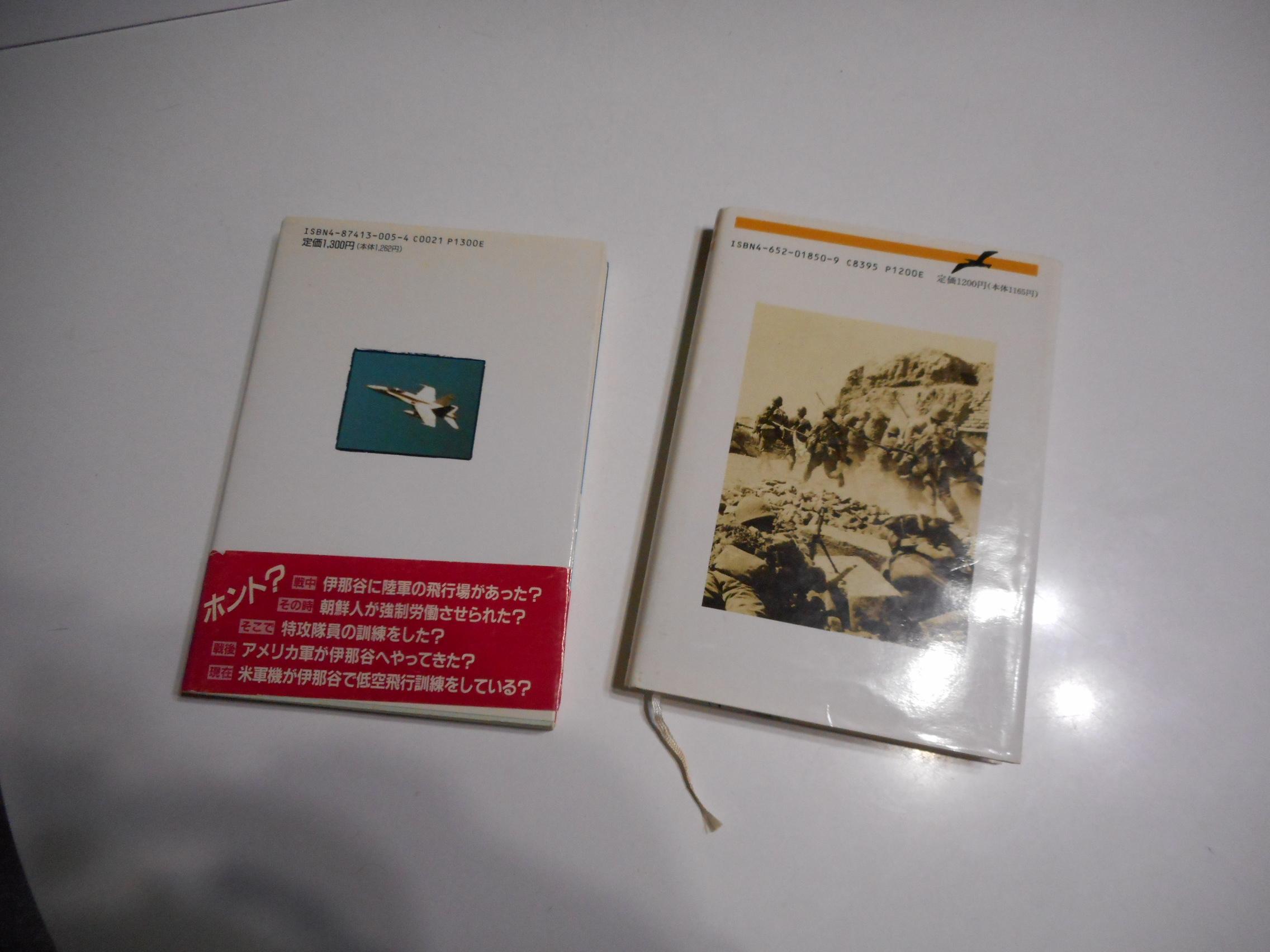 DSCN0953.jpg