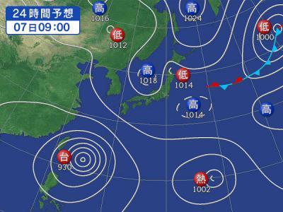 weathermap24_convert_20150806113615.jpg