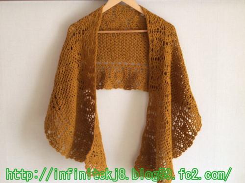 knit08041.jpg