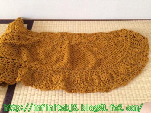knit08042.jpg