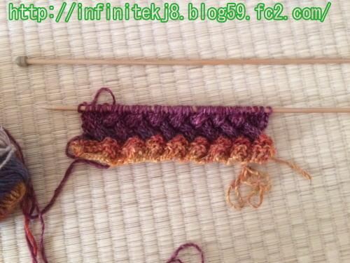 knit0806.jpg