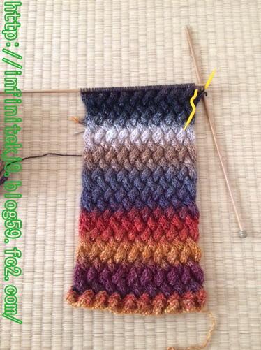 knit0809.jpg