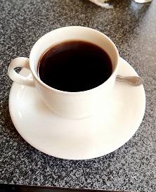 コーヒーライム