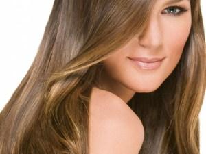 7-alasan-wanita-memanjangkan-rambut.jpg