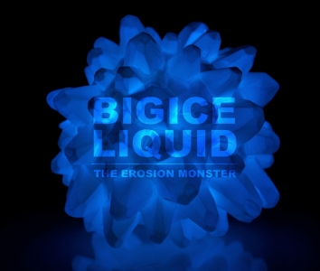 big-ice-liquid-magic-pearl-gid-back-image.jpg