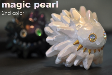 big-ice-magic-pearl-color-image.jpg