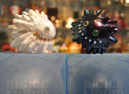 bigice-2nd-3rd-10_2015072222273344b.jpg