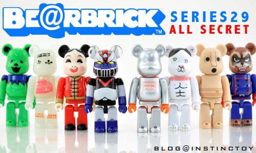 blogtop-bear-series29-repo.jpg
