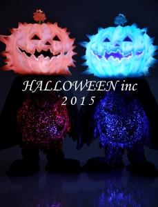 halloween-inc-2015-image-light.jpg