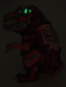 instinctoy-rottenrexx-12.jpg
