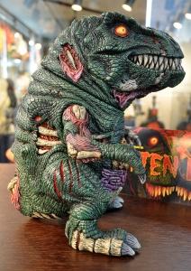 rotten-rex-original-01.jpg