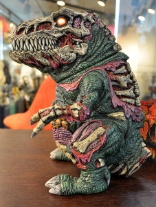 rotten-rex-original-02.jpg