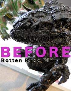 rotten-rexx-instinctoy-exclusive-diy_20150720163407d1d.jpg