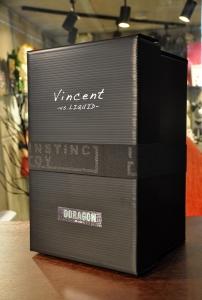 vincent-6th-doragon-09.jpg