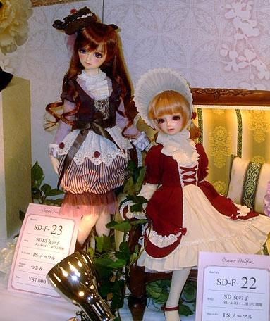 blog20150808p.jpg