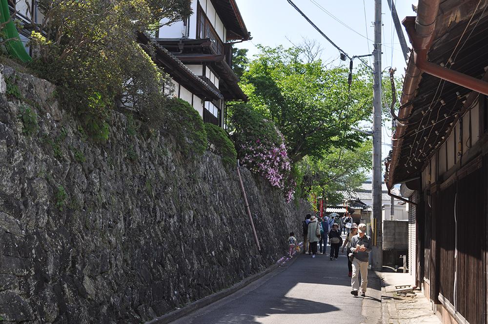 sekaiisankudoyama (1)