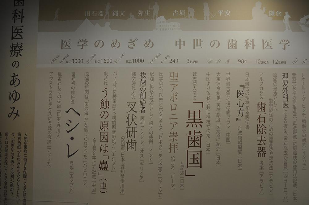 nagoyaske (12)