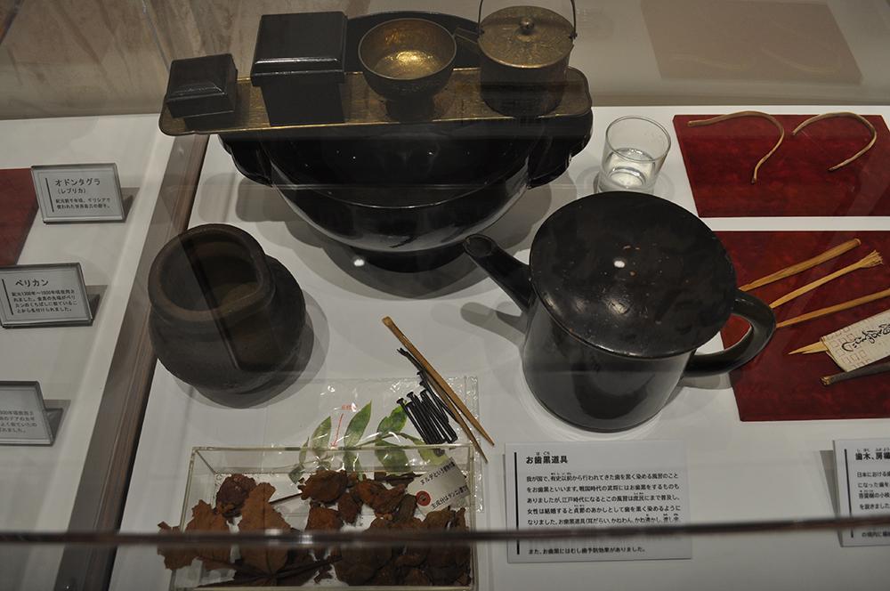 nagoyaske (15)