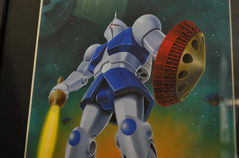 yabaton (25) - コピー
