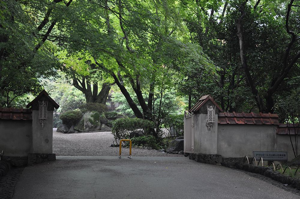 ooyamazakibijyutukan (17)