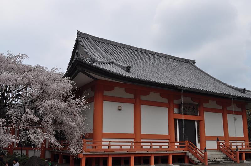 doujyouji (31)
