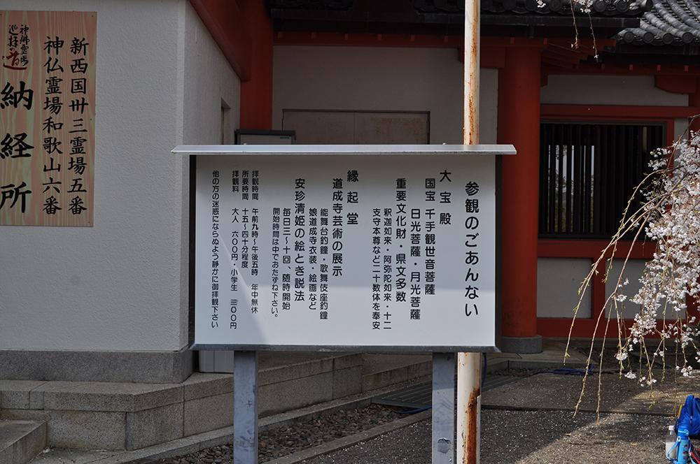 doujyouji (30)