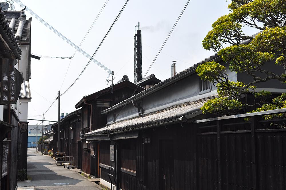 kadotyou (1)
